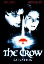 The Crow 4: Wicked Prayer (2005) Online Subtitrat - Film ...