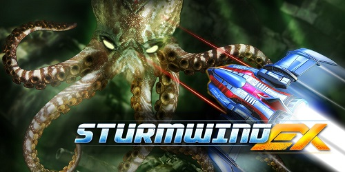 Sturmwind EX Review