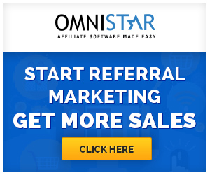 Omnistar Affiliate Software provides you with affordable affiliate tracking software to grow your business