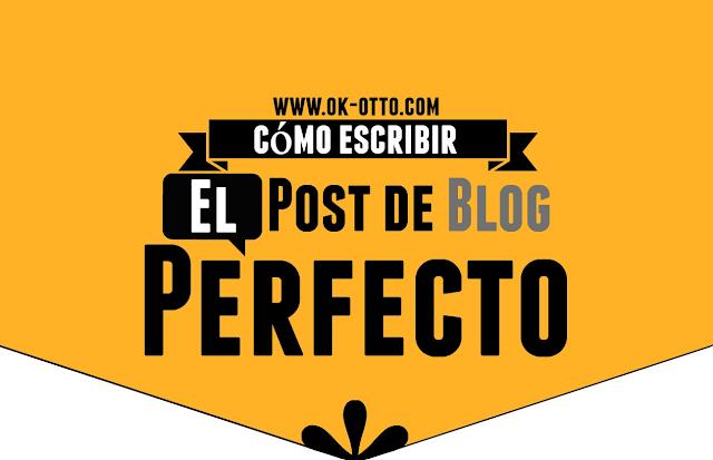 Post Perfecto
