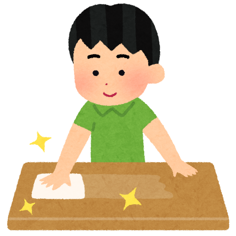 souji_table_fuku_boy.png (795×795)