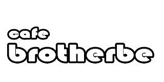 Logo Cafe Brotherbe