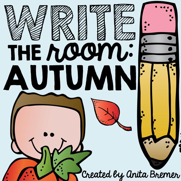 write around the room activities for seniors