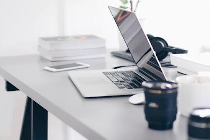 5 Hal yang Harus disiapkan untuk Belajar Cara Membuat Website