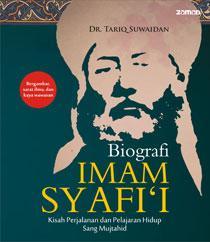 Guru-Guru Imam Syafie