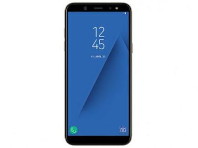Kelebihan dan Kekurangan Samsung Galaxy J6
