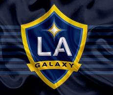 LA Galaxy: 2020 MLS schedule, Dates, Fixtures List, TV times, Stadiums.