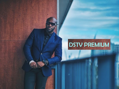 Dstv Premium Channels list South Africa