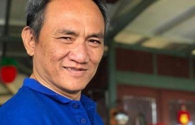 Satu Persatu Tokoh KAMI Ditangkap Polisi, Dituding Dalang Demo Buruh
