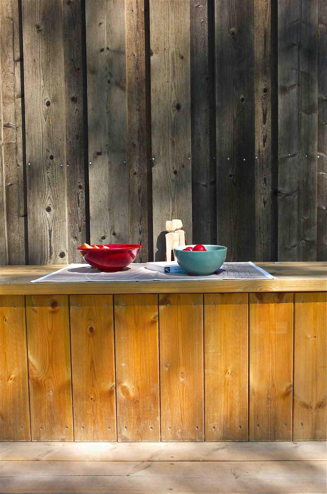 slavia vintage le blog de l 39 est design d co et lifestyle lavmi design slavo scandinave. Black Bedroom Furniture Sets. Home Design Ideas