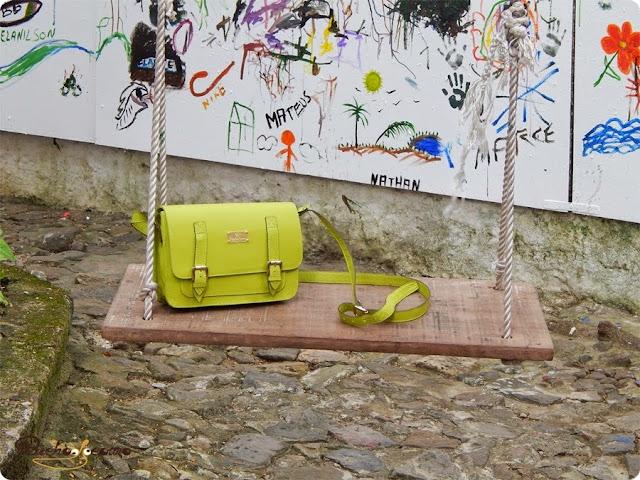 bicho do couro, bolsa em couro, slow fashion, bolsa satchel, marca baiana de bolsas