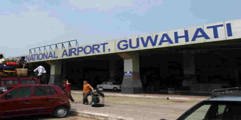 Modi Cabinet approves proposal to Guwahati airports through PPP