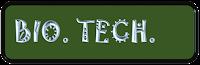 Bio Technology