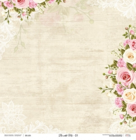 http://scrapkowo.pl/shop,be-with-me-01-30x30cm,7113.html