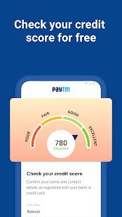 Download Paytm Apk (v8.0.0) Old Version 2021