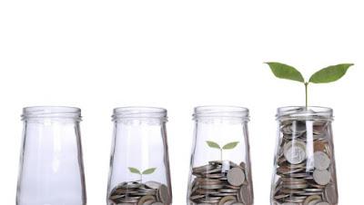 Consejos para que tu dinero trabaje para ti