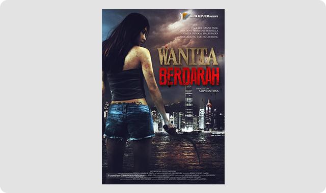 https://www.tujuweb.xyz/2019/06/download-film-wanita-berdarah-full-movie.html
