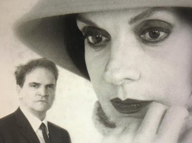 """Με τ5ην παράσταση  «Μαρία Πολυδούρη» συνεχίζεται 6ο Φεστιβάλ Θεάτρου """"ΕΡΜΗΝΕΙΕΣ ΣΤΗΝ ΕΡΜΙΟΝΙΔΑ"""""""