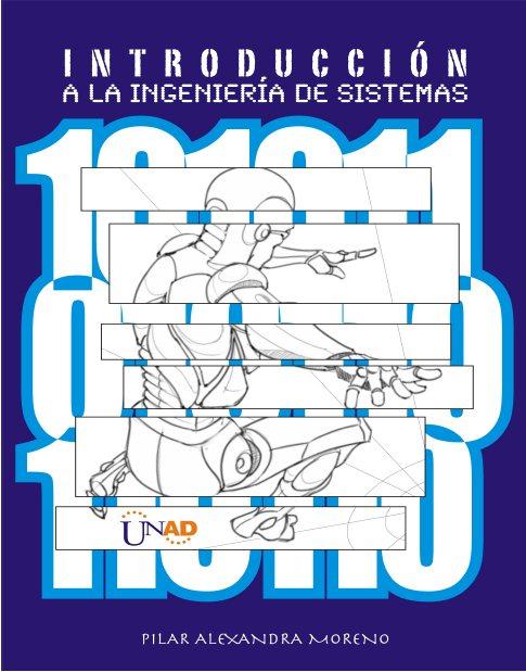 Introducción a la ingeniería de sistemas – Pilar Alexandra Moreno