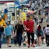 Κοροναϊός - ΗΠΑ: Τέλος στις μάσκες σε όσους έχουν ολοκληρώσει τη διαδικασία του εμβολιασμού