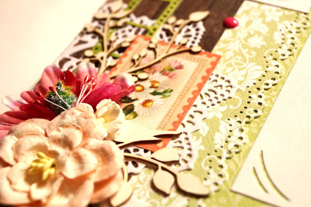 свадьба, праздник, торжество, скрапбукинг, альбом, wedding