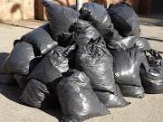 Létavértes: égették a hulladékot, nem lett volna szabad