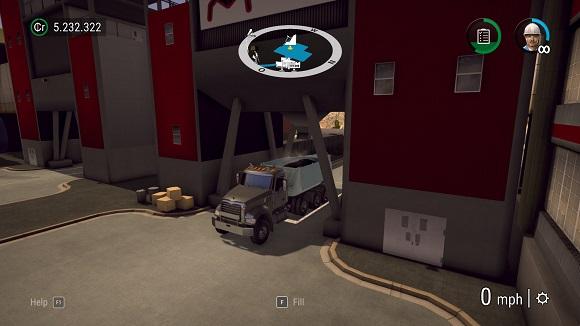 construction-simulator-2-pc-screenshot-www.deca-games.com-4