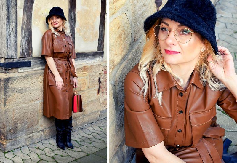 lederkleid-braun-outfit-3