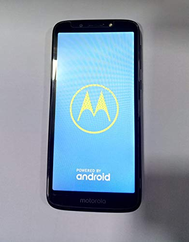 ✌ The best ✔ Motorola Moto E5 Play XT1920-19 Factory Unlocked 16GB Dual SIM  1GB RAM 4G LTE 5 3