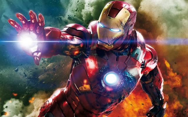 Avengers-wallpaper-best-quality-ultra-4k