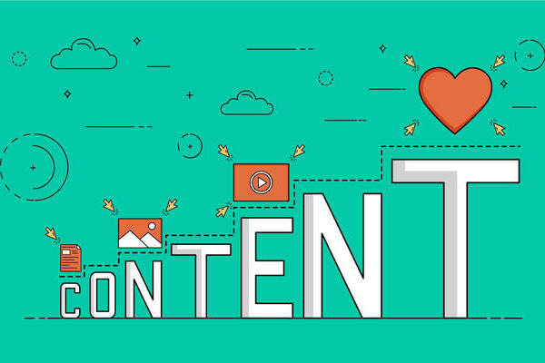 Influencing Your Niche with Your Content