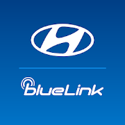 MyHyundai Blue Link App 2021 Free Download