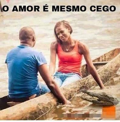 melhor site de memes, humor, vamos rir, coisas para rir, rir, coisas engraçadas, melhor site de memes do brasil, o amor, namorados memes,