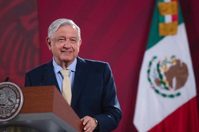Se recuperan 100 mil empleos de un millón perdidos por Covid-19 en México