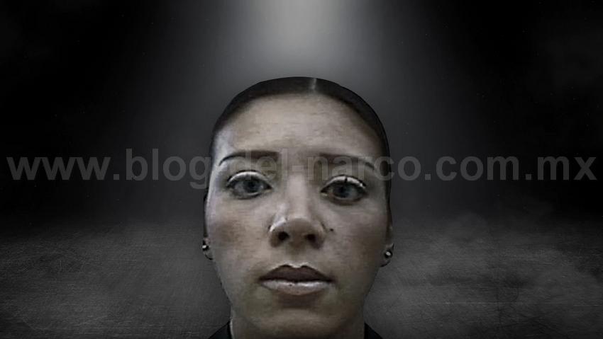 """Jessica Johanna Oseguera González """"La Negra"""", hija de """"El Mencho"""", espera juicio en EU hasta diciembre"""