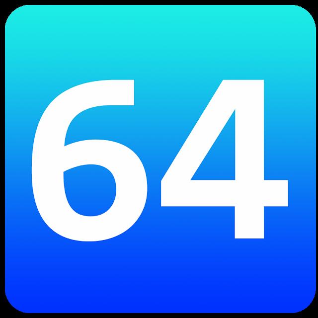 Link Webbie Base64