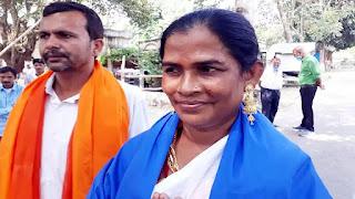 reshma-third-gender-candidate