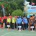 Pekan Olahraga Guru dan karyawan SMA-SMK Se-Bandar Lampung