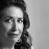 Lidia Falcón: Y de la República, ¿qué?