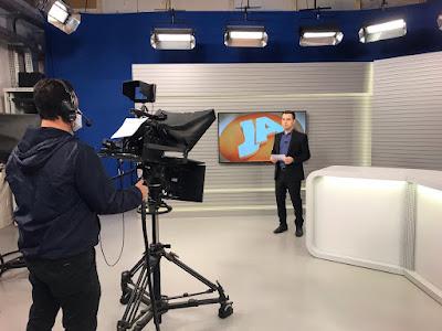 locos regionais voltam a ser exibidos na segunda-feira (9). Crédito: RBS TV Passo Fundo