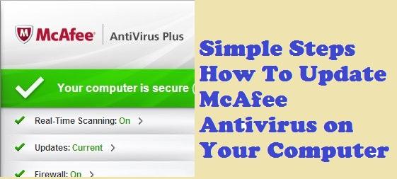 "alt=""Update of McAfee antivirus"""
