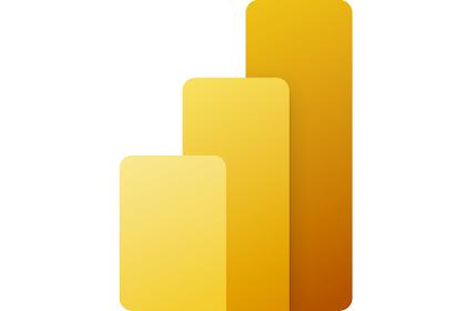Download Microsoft Power BI–Business data analytics - Google Play