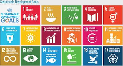 https://sustainabledevelopment.un.org/?menu=1300