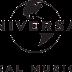 Eli Soares e Renascer Praise receberam da Universal Music discos de ouro e platina durante a Expo Cristã, em São Paulo