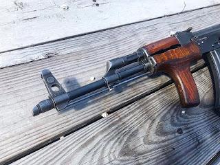 CWG-AKM-AK47-rifle