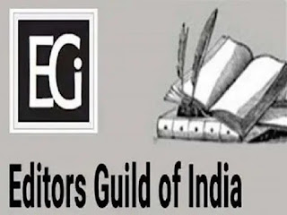media-should-not-call-farmers-as-khalistani-editors-guild