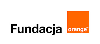 https://fundacja.orange.pl/