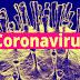 Coronavirus Stages: भारत कोरोनोवायरस महामारी के चरण 2 में है - जानिए इसका क्या मतलब है