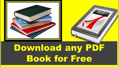 The best sites to download free pdf books download any book for free pdf