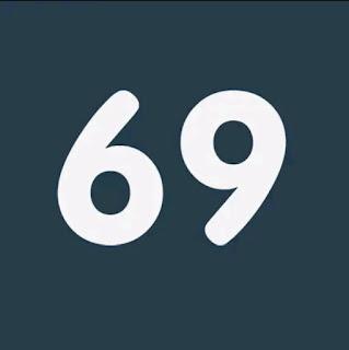 G69 game icon